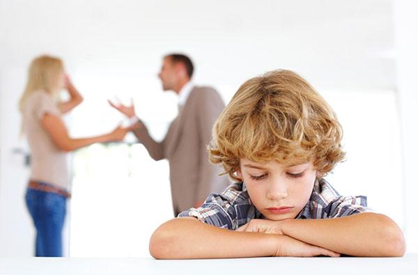 divort-copii